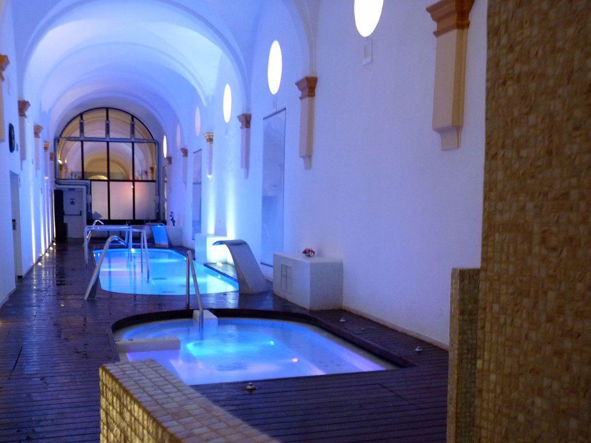 spa-hotel-Monasterio-de-Piedra