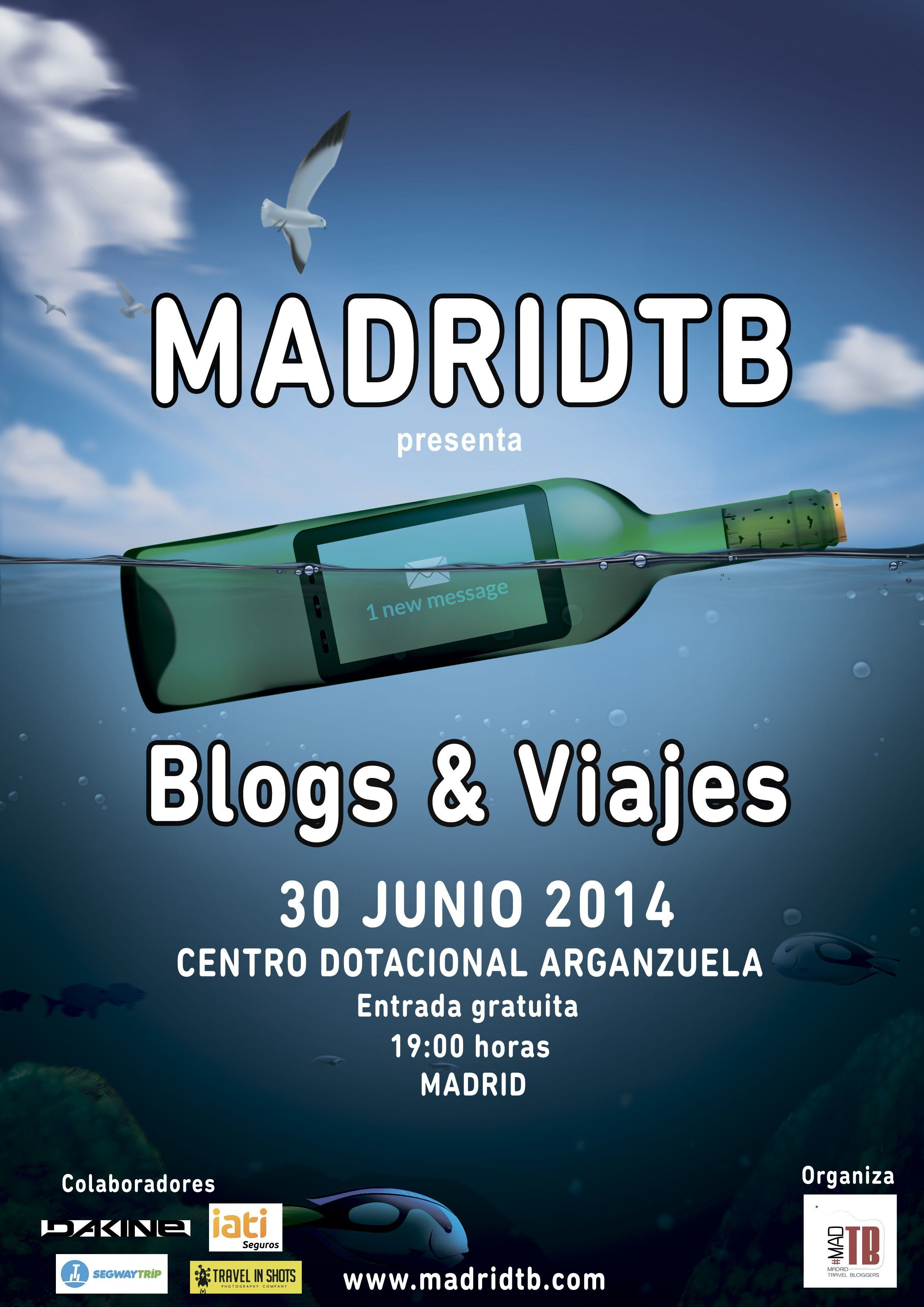 MADRIDTB-Blogs-&-Viajes-Poster-web-colaboradores-logos