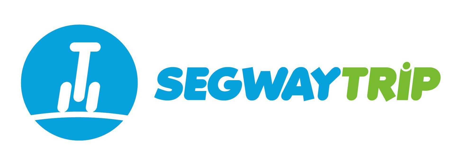 SegwayTrip-logo-horizontal