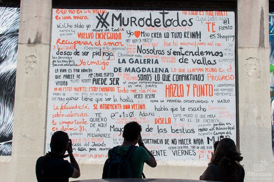 http://www.fotonazos.es