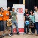 encuentro-madridtb-blogs-and-viajes-portada-1