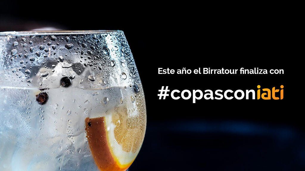 copasconIATI01
