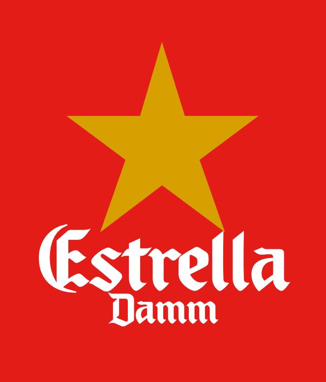 logo ED(1)