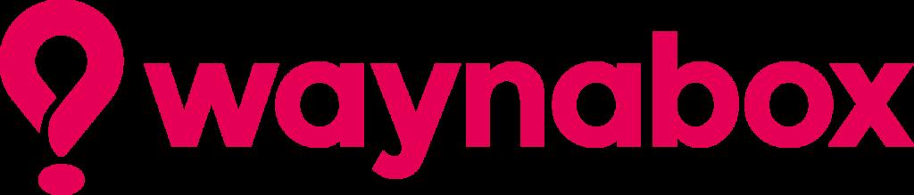 logo-alone