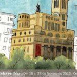 Diarios_urbanos-el-viaje-y-sus-culturas-portada-1