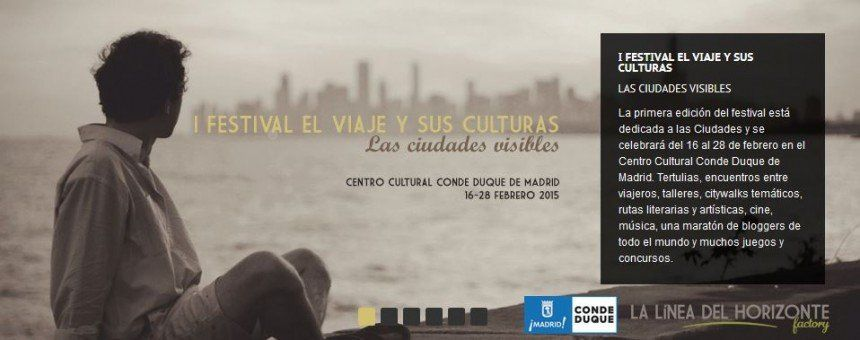 Festival-El-Viaje-y-sus-Culturas-860x340-portada-1