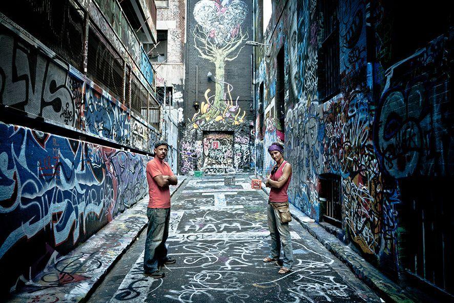 Algo-que-Recordar-Melbourne