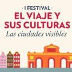 Festival-El-Viaje-y-sus-Culturas-860x317-portada-1