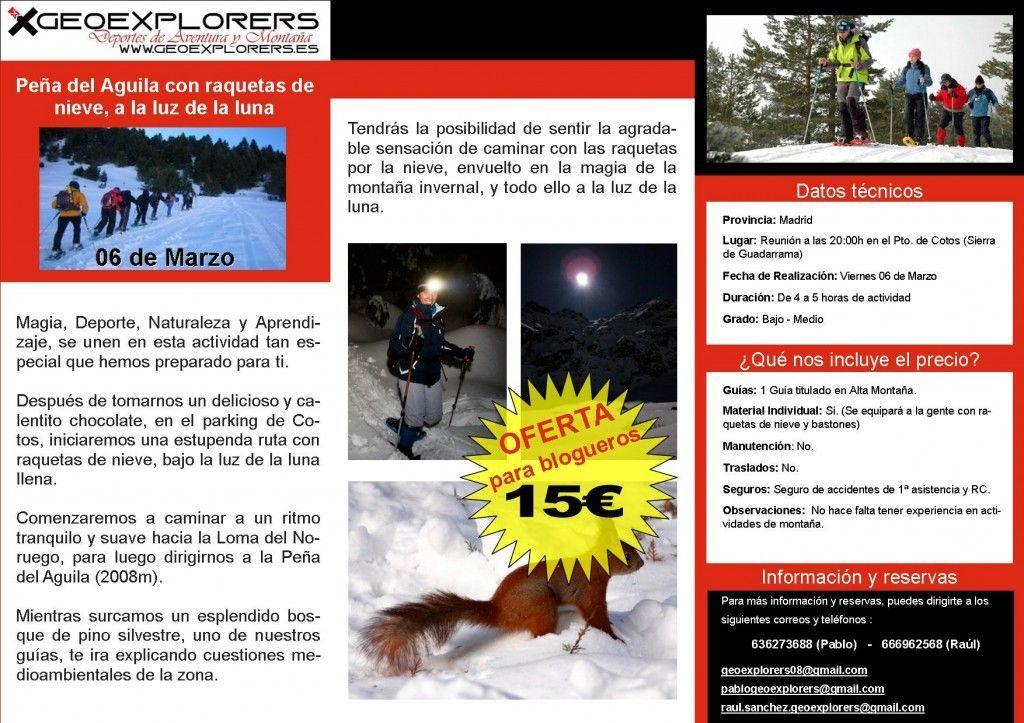 RaquetasBloguerosTriptico060315