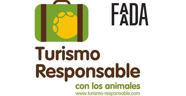 turismo-responsable-portada