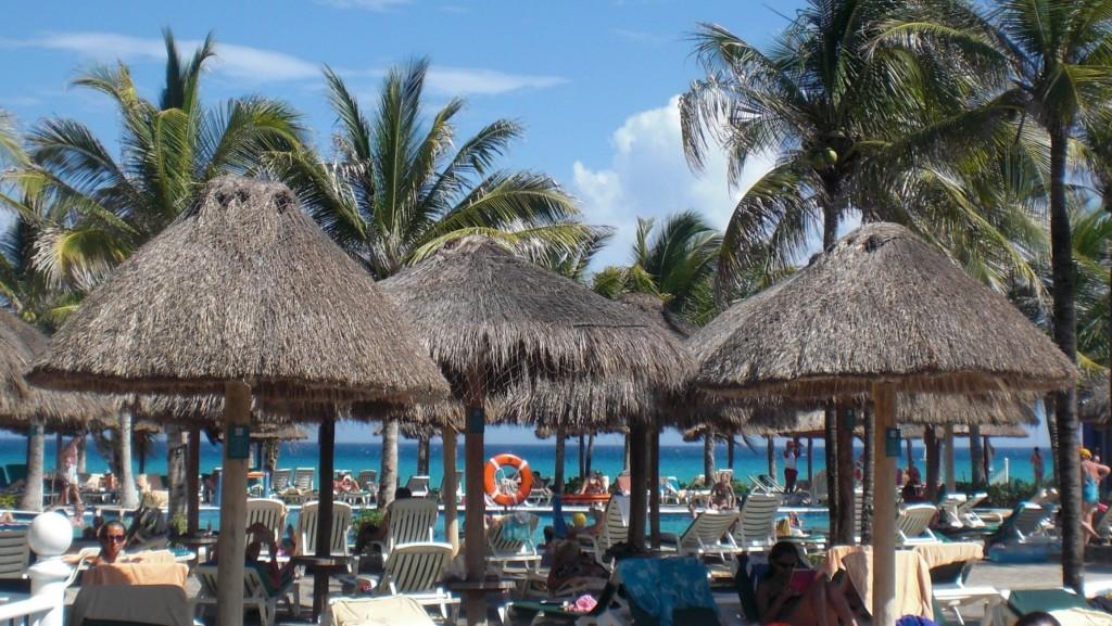 viajes de verano riviera maya