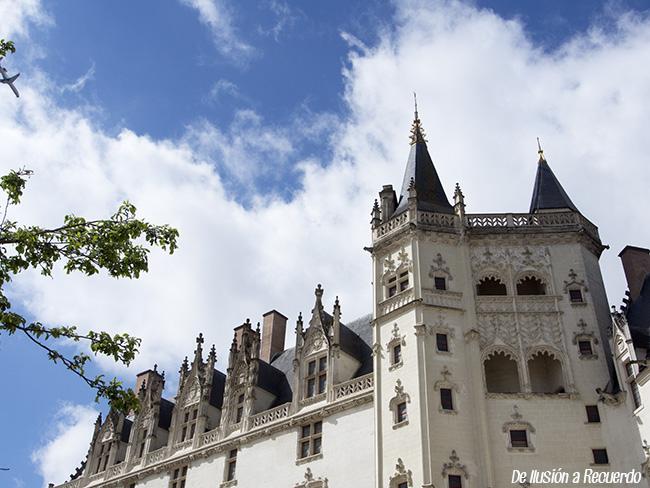 castillo-de-Nantes