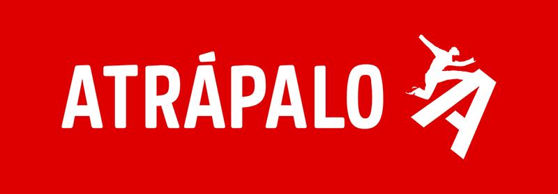 Atr palobirratour 2016 un evento que es la ca a en Atrapalo conciertos madrid