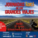cartel-iatijgv2016-mad-portada
