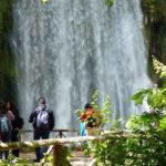 cascada-la-caprichosa-monasterio-de-piedra-1024x768-portada