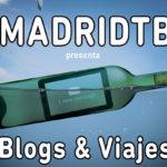 madridtb-blogs-viajes-poster-web-colaboradores-logos4-portada