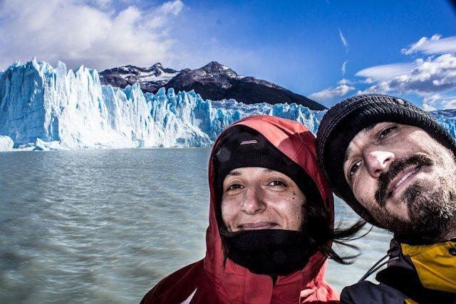 un-selfie-de-saltaconmigo-en-el-glaciar-perito-moreno-el-calafate-argentina-portada
