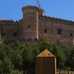 castillo-de-belmonte-portada
