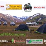 madtb-camping-portada