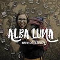 blog-alba-luna
