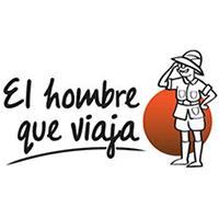 blog-el-hombre-que-viaja