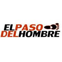 blog-el-paso-del-hombre