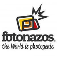 blog-fotonazos