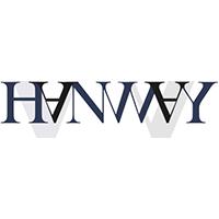 blog-hanway