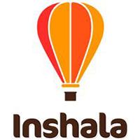 blog-inshala