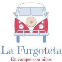 blog-la-furgoteta