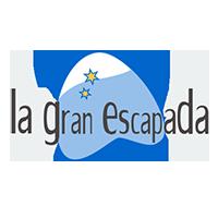 blog-la-gran-escapada