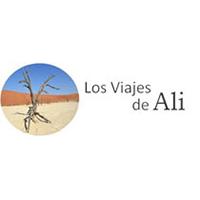blog-los-viajes-de-ali
