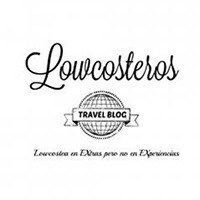 blog-lowcosteros
