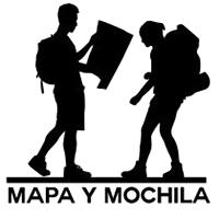 blog-mapa-y-mochila