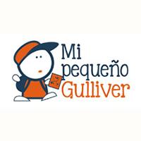 blog-mi-pequeno-gulliver