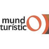 blog-mundo-turistico