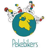 blog-pekebikers