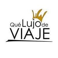blog-que-lujo-de-viaje