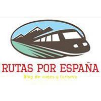 blog-rutas-por-espana