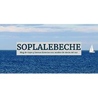blog-soplalebeche