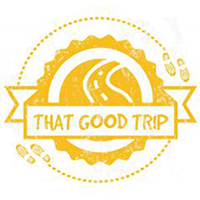 blog-that-good-trip
