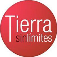 blog-tierra-sin-limites