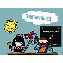 blog-traga-viajes