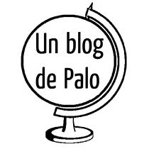 blog-un-blog-de-palo