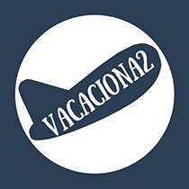 blog-vacaciona2