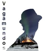 blog-vagamundos-viajeros