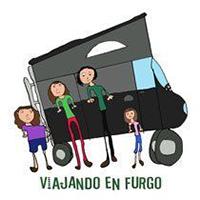 blog-viajando-en-furgo