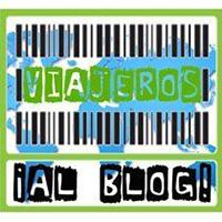 blog-viajeros-al-blog