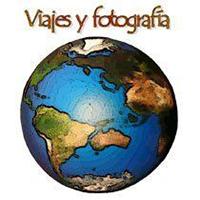 blog-viajes-y-fotografia