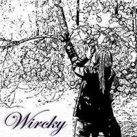blog-wircky